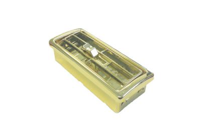 Vent Gold To Suit Kenworth 401/600/650/900/950