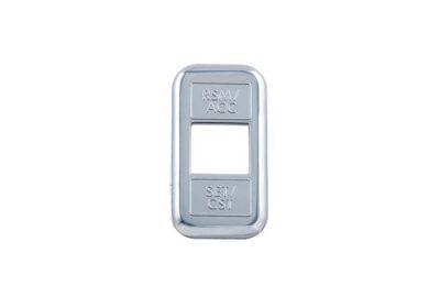Switch Cover RSM/ACC To Suit Freightliner Century Class,Columbia,Argosy