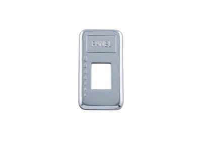 Switch Cover Panel 05+ To Suit Freightliner Century Class,Columbia,Argosy