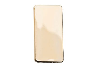 Switch Cover Gold Plug Air