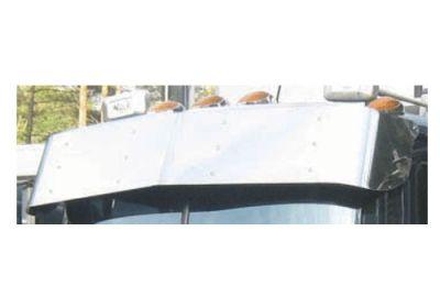 Sun Visor 10 Inch To Suit Mack R Series